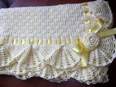 imagenes cubrecama tejidas a crochet resultado de imagen para orillas para manteles tejidos a
