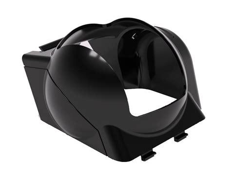 Dji Mavic Pro Joypadjoystickrocker Holder Screen Protector top 10 dji mavic accessories mavic pro accessories