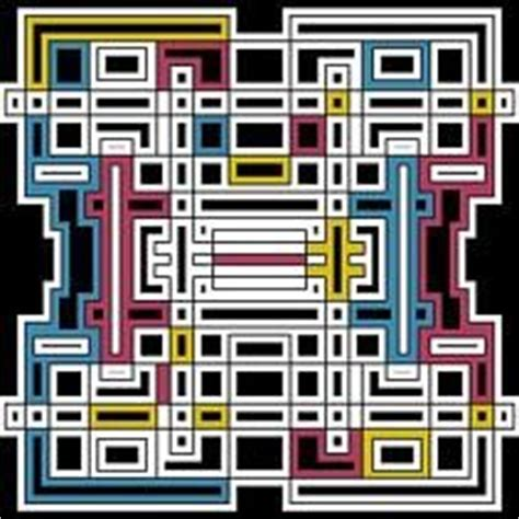 imagenes abstractas con significado definici 243 n de abstracci 243 n qu 233 es significado y concepto