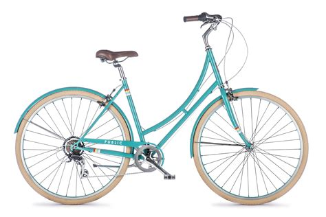 7 Reasons To Bikes And Bikers by Shop C7 Step Through Bike From Bikes
