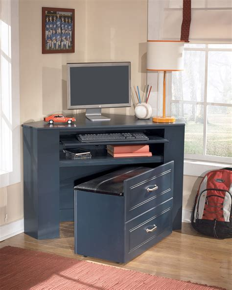 stores that sell computer desks furniture office armoire costco computer armoire
