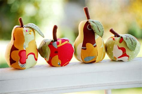pattern for fabric apple funky vintage lovely giveaway winner and pick your plum