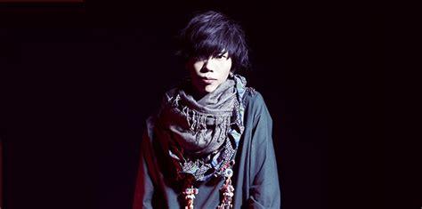 kenshi yonezu bremen hachi singer