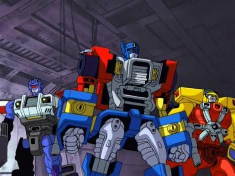 transformers armada krakenbell draqua transformers armada