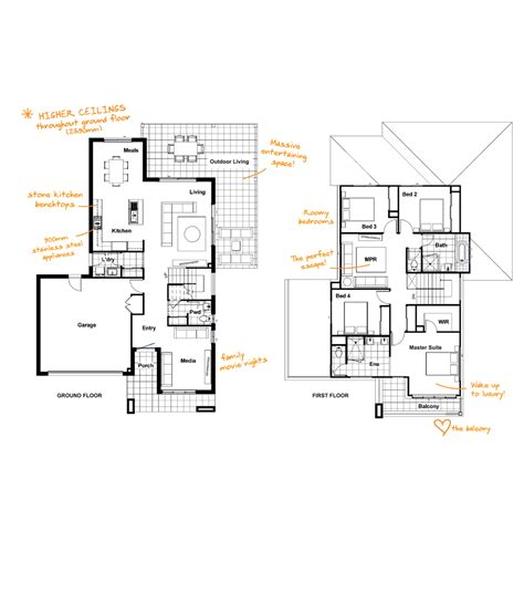 100 heathwood homes floor plans kentucky 348 4