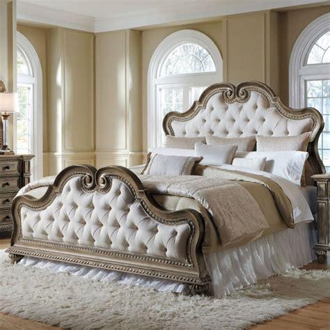 pulaski arabella bedroom 25 best ideas about pulaski furniture on pinterest