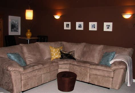 media rooms on a budget media room ideas on a budget home decoration ideas
