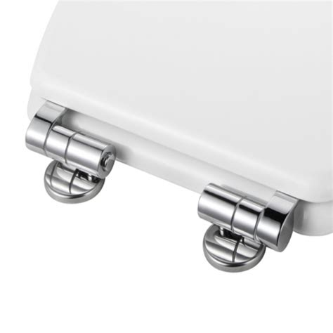 toilet seat hardware stainless steel buy stainless steel zinc alloy soft wooden toilet