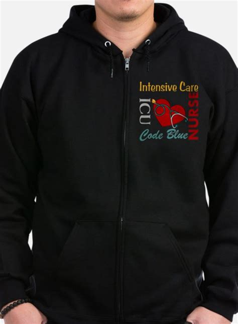 Cp Hodie Care critical care hoodies critical care