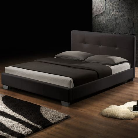 platform beds for sale modern king size bed top king size storage bed modern