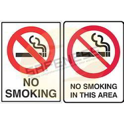 no smoking sign requirements california image gallery no smoking signage requirements