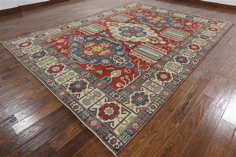 10 By 13 Area Rugs Rug 10 215 13 Rug Wuqiang Co