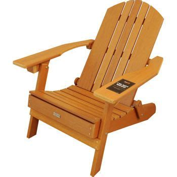 chaise adirondack 67 best images about d 233 co ext 233 rieur on pinterest