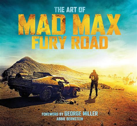 film online mad max everything you ever wanted to know about mad max fury
