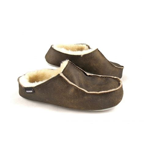 s slippers s shepherd birro sheepskin slippers shepherd at