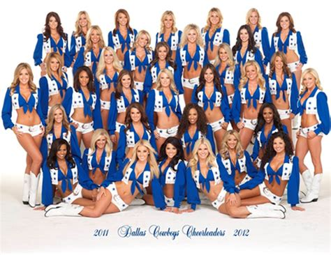 Dallas Cowboys Swimsuit Calendar 2013 2013 Dallas Cowboys Calendar Calendar
