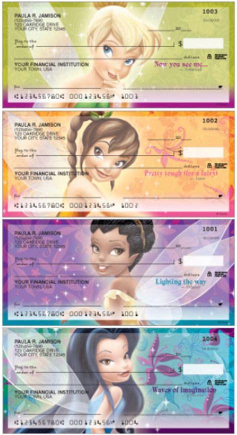 Disney Background Check Disney Checks Mickey Mouse Checks Cheap Disney Designer Checks