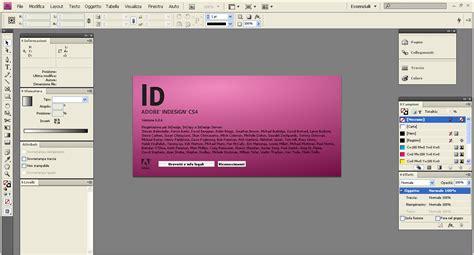 font design converter file pub come aprirli visualizzarli modificarli e