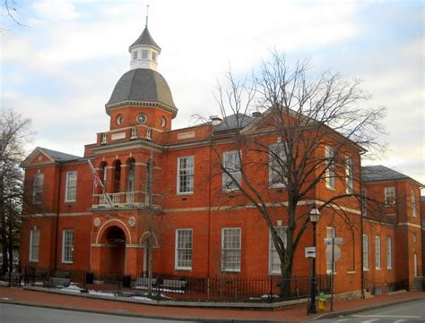 Circuit Court Of Maryland Search Arundel