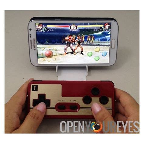 Gamepad Controller Stick For All Tablet Android Windows controller fc30 gamepad for console tablet android phone samsung series apple