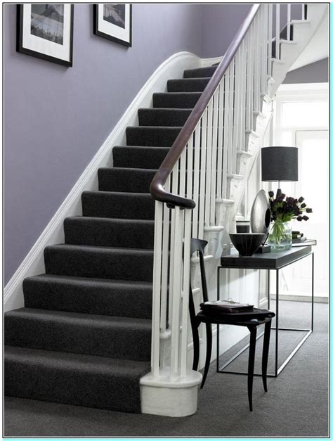 what color goes with grey 28 what color carpet goes best with grey walls carpet
