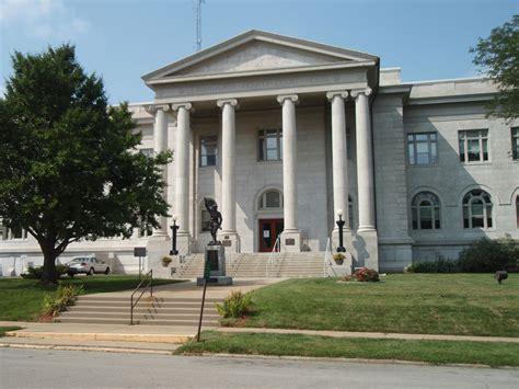 Leavenworth County Court Records Leavenworth County Kansas Familypedia Fandom Powered