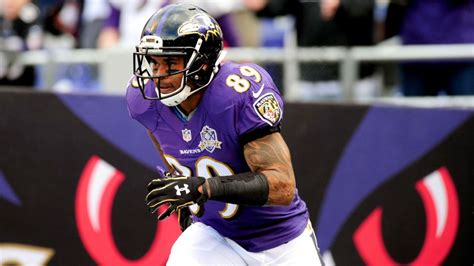 baltimore ravens team encyclopedia pro football baltimore ravens without five pro bowl players against new