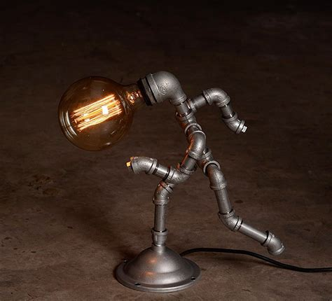 industrial style lighting for home 30 industrial style lighting fixtures to help you achieve