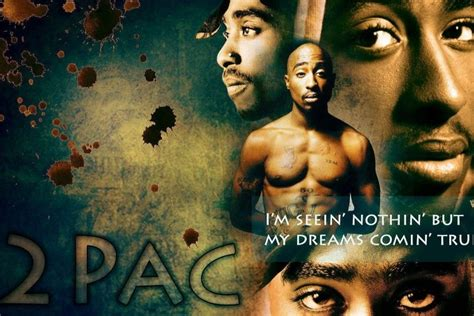 tupac wallpaper for bedroom tupac wallpaper for bedroom bedroom ideas