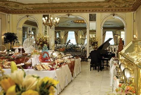lake terrace dining room west classic room picture of the broadmoor colorado