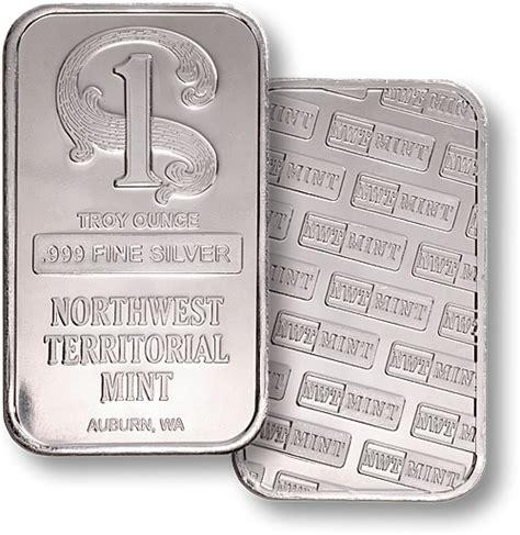 cadena de plata se oscurece c 243 mo limpiar plata
