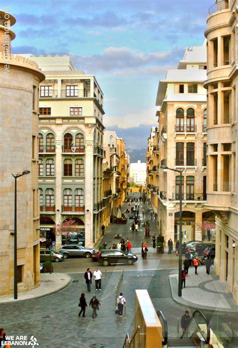 Find Lebanon 25 Best Ideas About Beirut Lebanon On Lebanon Beirut And Baalbek