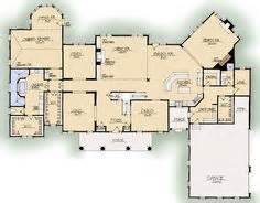 walk through shower floor plans house plans on pinterest 61 pins