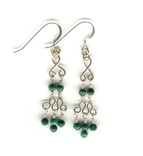 free jewelry classes free wire beaded jewelry patterns new patterns