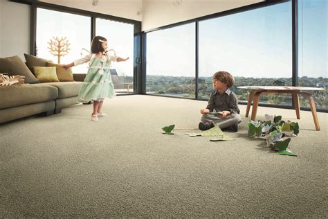 best rugs for allergy sufferers 301 moved permanently