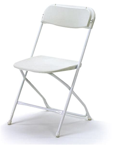 rent folding chairs chairs gloucester rental l equipment rentals