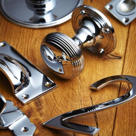 polished nickel vs polished chrome more handles chrome vs nickel which finish to choose