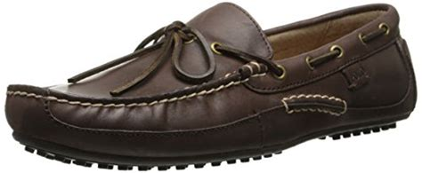 polo ralph wyndings slip on loafers polo ralph s wyndings slip on loafer sales up
