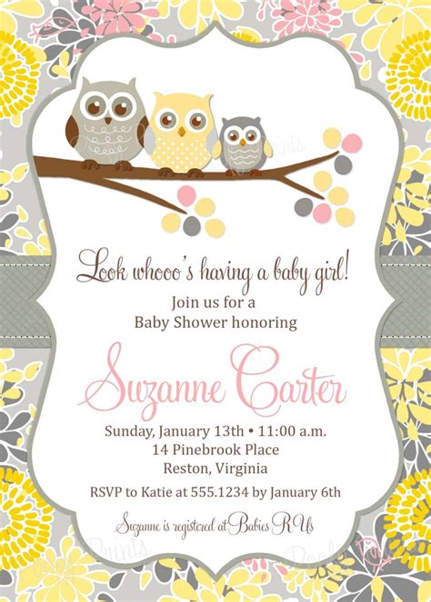 how to make a baby shower invitation card free baby shower invitations theruntime