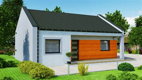 small house plans bc small house plan bc 10 83m2