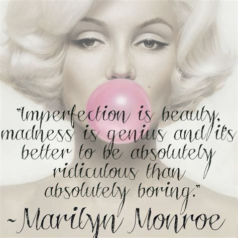 marilyn monroe quote 25 best ideas about marilyn monroe quotes on pinterest
