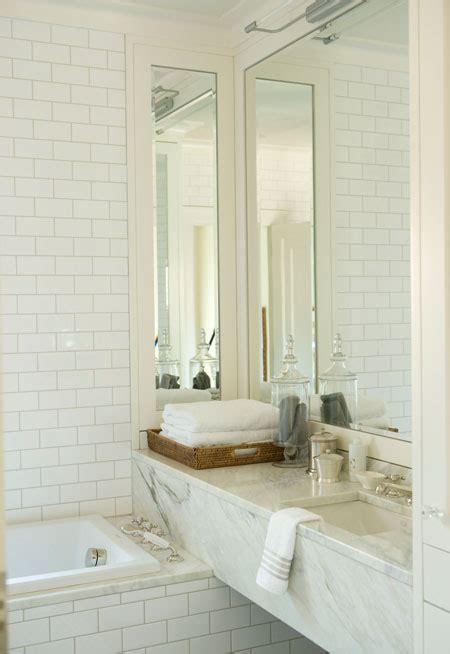 photos 15 des plus belles salles de bain ch 234 tres