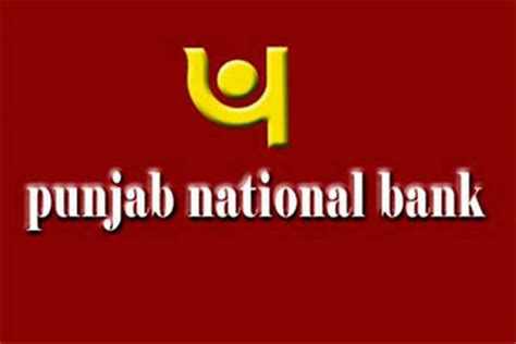 Letter Of Credit Charges In Punjab National Bank Pnb Customers To Pay Higher Charges For Non Credit Services