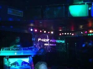 onyx room san diego ca onyx room socalnightclubs