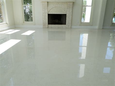 marble tile orlando fl ability wood flooring