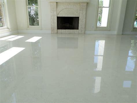 Marble Tile Orlando, FL   Ability Wood Flooring