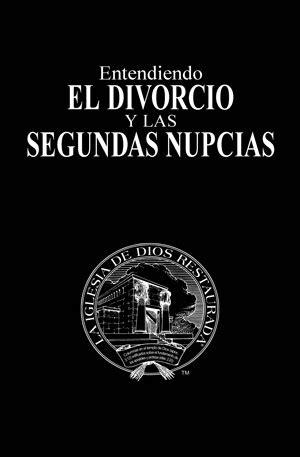 el matrimonio el divorcio y las segundas nupcias el matrimonio el divorcio y las segundas nupcias el