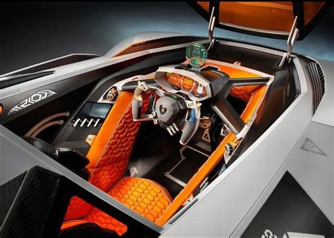 Lamborghini Egoista Cockpit Driveclub Ot2 You Can T Evolution Page 35 Neogaf