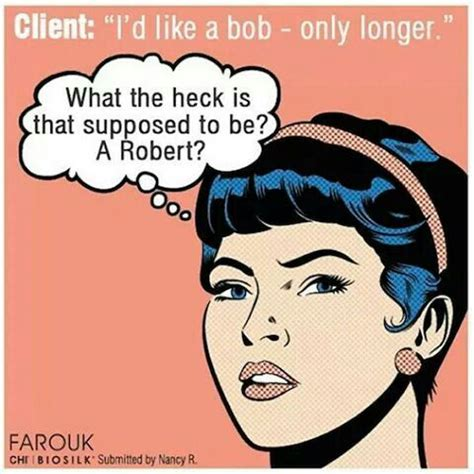 bob hair meme 51 best hair beauty memes images on pinterest ha ha