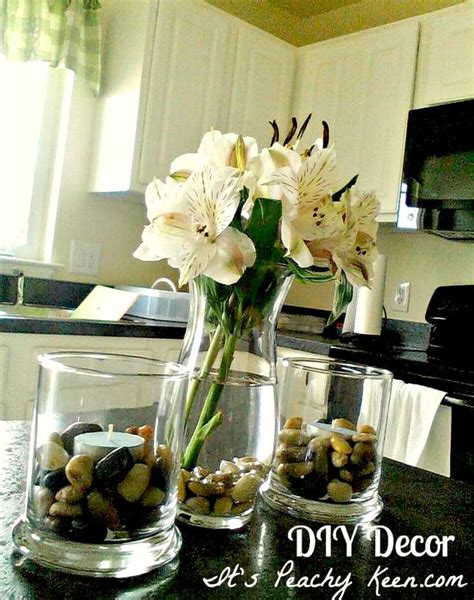 dollar tree table 65 best images about flower bottle n candle on pinterest
